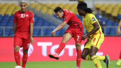 Тунис на четвъртфинал след зрелищен мач