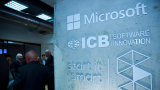 """IT лидерът Microsoft отвори първия си център за иновации у нас в """"София Тех Парк"""""""