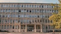 Досъдебно производство за боклука на пристанище Варна