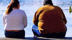 Доц. Ханджиев: Затлъстяването е световна пандемия