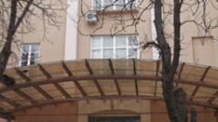 В ПУ откриват първия университетски технологичен център у нас