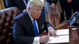 """Германия предупреди Европа за """"специалните споразумения"""" със САЩ"""