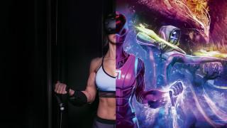 Фитнесът на бъдещето