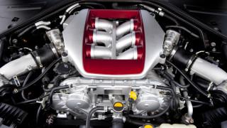Спасението на двигателя с вътрешно горене идва от малка германска компания