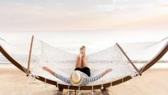 Знаем прогнозата за лятото в Гърция. Идеално е. Резервирай с ранни записвания Лято 2020.