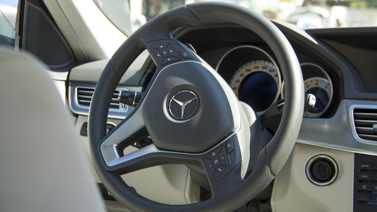"""""""Балкан стар"""" вече не е представител на Mercedes за България. Но продължава работа с други 2 марки"""