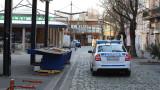 Фандъкова предлага компенсации за търговците по пазарите