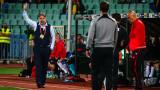 Помощник-треньорът на Литва: България е много класен съперник
