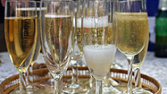 Дори в малки количества алкохолът води до риск от рак