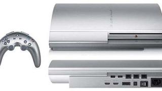 3,6 млн. продадени конзоли Playstation 3