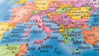 Предвиждат с климатичните промени и увеличаване на миграцията в Европа до 2100