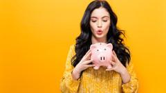 Как да спестим пари за лятна ваканция