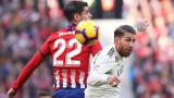 Алваро Мората: Не съм имал проблеми с Роналдо в Реал, но разбирахме нещата по различен начин