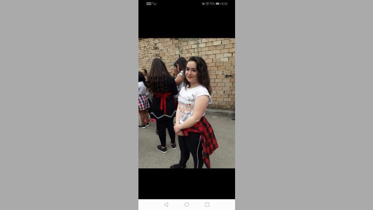 Издирват 15-годишно момиче от Провадия