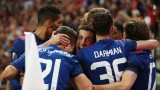 Артур Петросян: Жозе Моуриньо и неговият футбол не заслужаваха Хенрих Мхитарян
