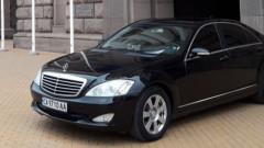 Няма кой да понесе отговорността за колата на Лозан Панов, категоричен Кашъмов