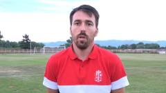 Треньорът на ФК ЦСКА 1948 U19: Индивидуалната ни класа е по-голяма от тази на Левски