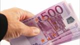 Ще спестим 50 млрд., ако Германия инвестира толкова, пазари се Париж