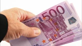 Търговското ни салдо за януари-май 2015 г. отрицателно и вече над 1 млрд. евро