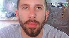 Нападнаха в гръб журналист в Червен бряг