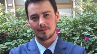 В Италия избраха първия транссексуален кмет