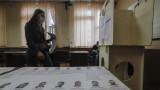В Русия протича основният ден за гласуване
