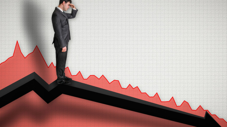 Доходността на облигациите по целия свят падат до нива, невиждани от години