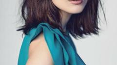 Обявиха Кийра Найтли за най-стилната бременна