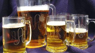 Пивоварите обещават да бъдат етични