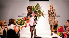 Жени Живкова: Брат ми не подлежи на моделиране
