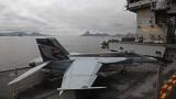 Търговски спор с Канада коства на Boeing $5,23 милиарда