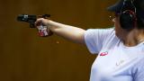 Българите в Рио днес: Спортна стрелба, джудо, гребане и плуване