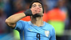 Уругвай: Футболната магия от миналото, която обещава да плени сърцата на феновете в настоящето
