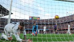 Фенове на Реал (Мадрид) готвят протест срещу Серхио Рамос