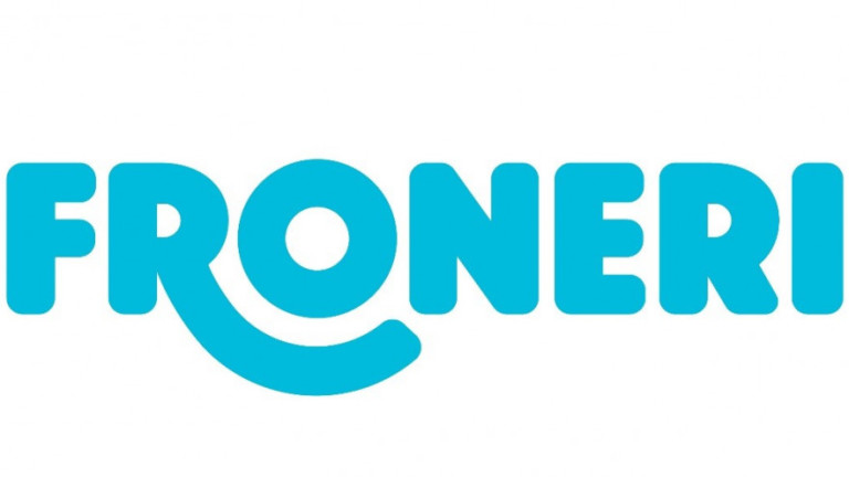 Froneri България избра за своя творческа агенция All Channels | Advertising