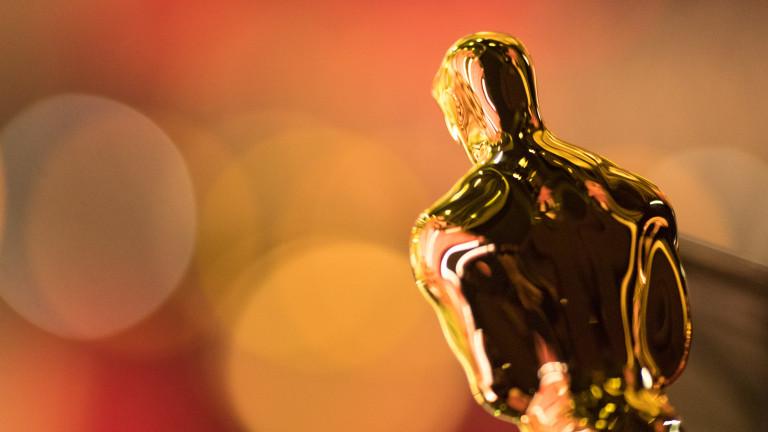 Оскарите и каква промяна беше направена