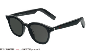 Това не са просто очила - това са Huawei × Gentle Monster Eyewear II