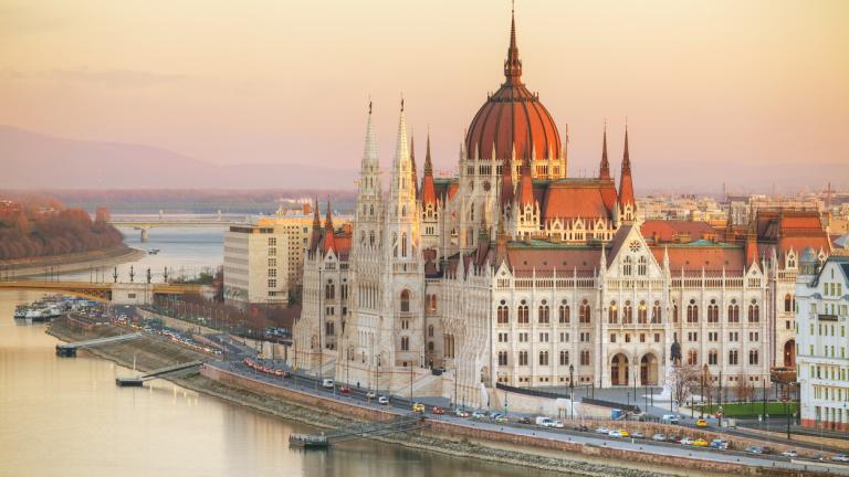 Ниските данъци в Унгария продължават да привличат инвеститори