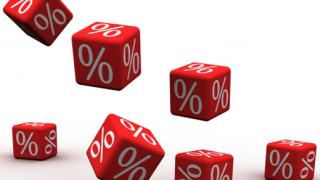 Лихвите по кредитите ще продължат да се повишават до края на годината