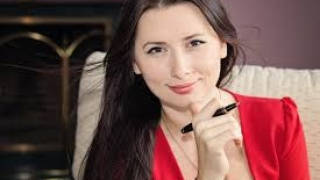 Наталия Кобилкина: Незадоволената жена е като терорист!