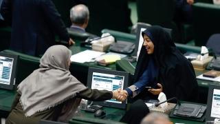 Грешният прочит на следизборен Иран