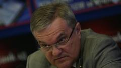 Скандалите в коалицията са причината да няма главсек, отсече Румен Петков
