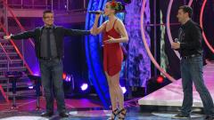 Ели Раданова отпадна от Music Idol