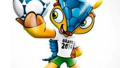 Другата страна на футбола в Бразилия