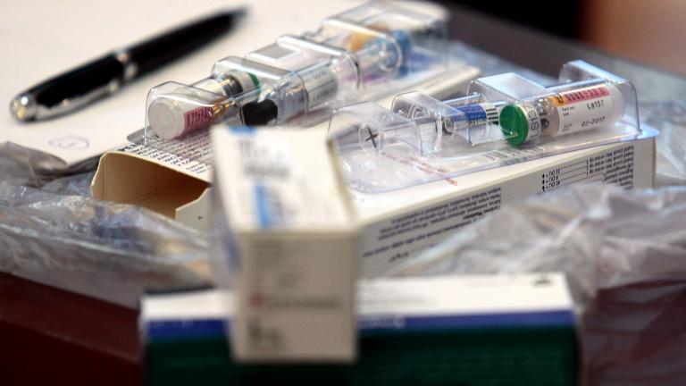 Фармацевти предупреждават за закъснение при договарянето на отстъпките с НЗОК