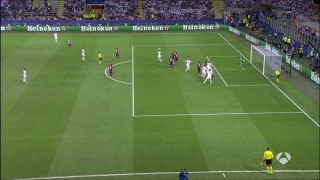 ФИФА реши: Започва революционна промяна във футбола, свързана със засадата