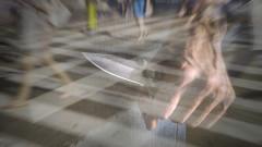 Закопчаха 22-годишен за въоръжен грабеж в София