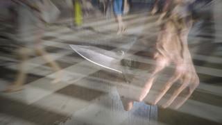 Над 40 ранени при нападение с нож в училище в Китай