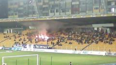 Феновете на Черноморец организират екскурзия за мача с Локо (Сф)