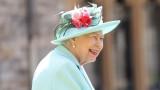 Как кралицата на Англия загуби над 550 млн. паунда от имоти